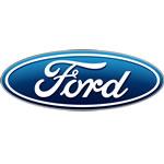 Onderhoud Ford