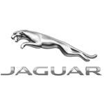 Onderhoud Jaguar