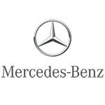 Onderhoud Mercedes