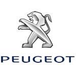 Onderhoud Peugeot