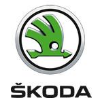 Onderhoud Skoda