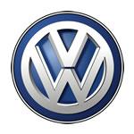 Onderhoud Volkswagen